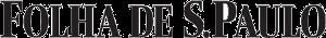 Fsp logo 300x35px